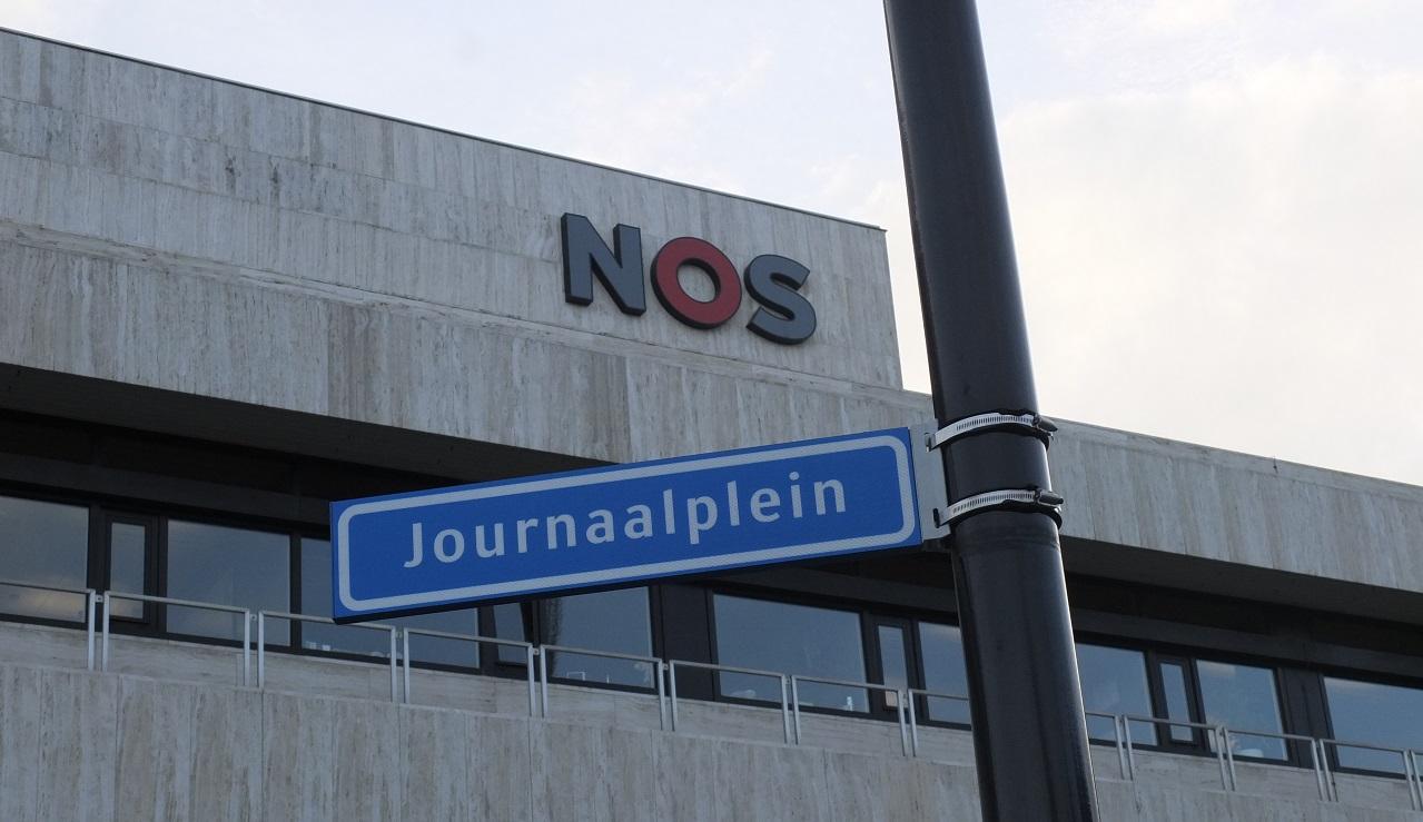 Vervolgstappen na beschuldigingen NOS-verslaggever