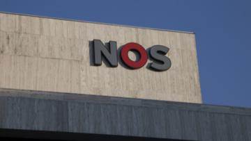 Artikel Soros ingetrokken op NOS.nl
